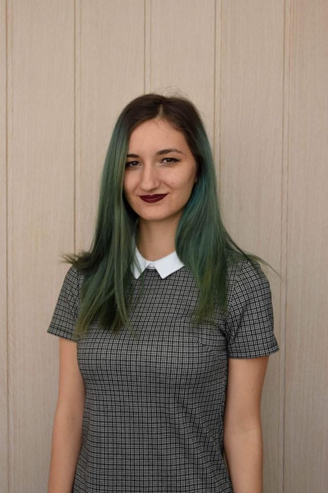 Lorena Popa